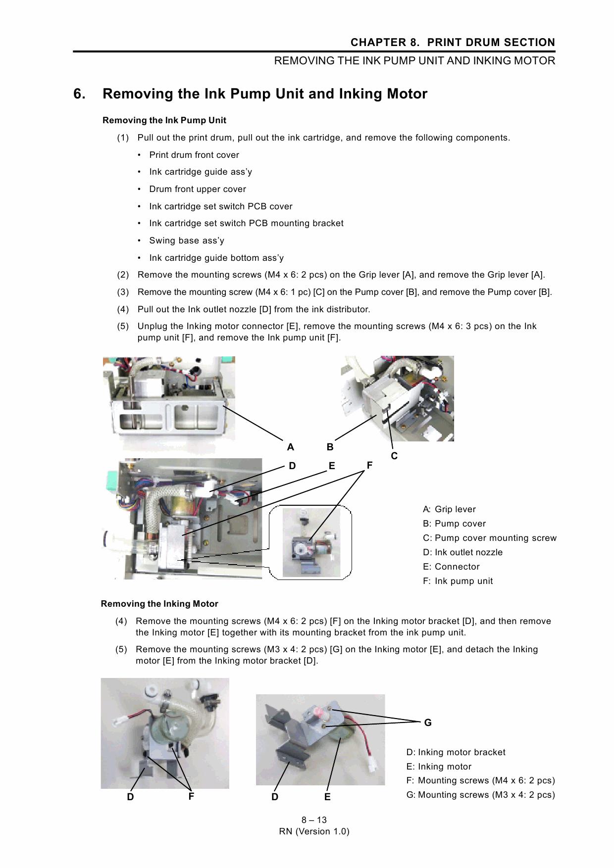 Introduction To Ergonomics By Rs Bridger Pdf